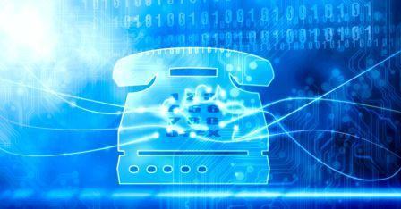 Telefonujte s námí levněji nebo úplně ZADARMO
